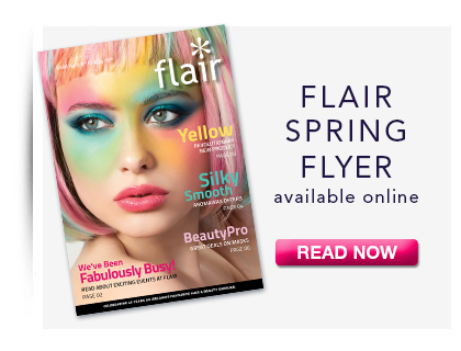 Click to view the 2019 Spring Flyer for great deals.