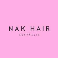 NAK Hair