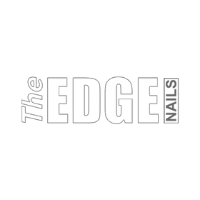 The Edge Nails