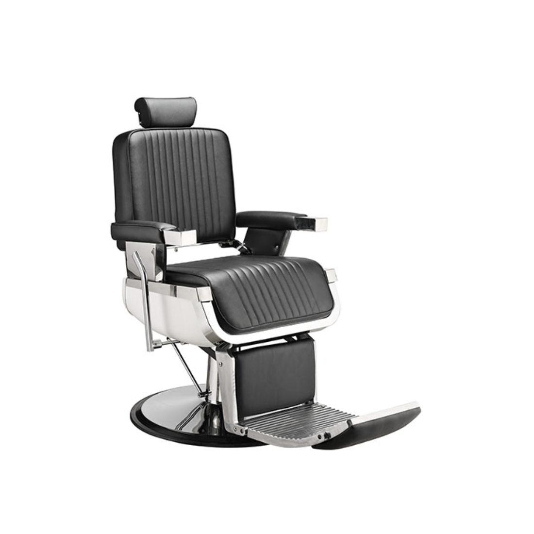 DDUUEETT FRO Barbers Chair
