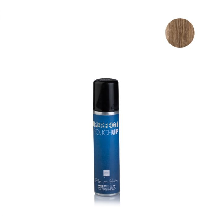 Perfect Retouch Spray Blonde 75ml