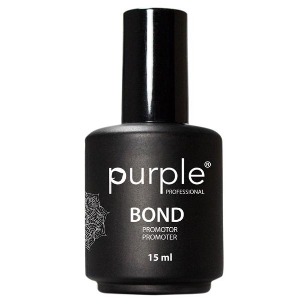 Purple Promotor Bond 15ml