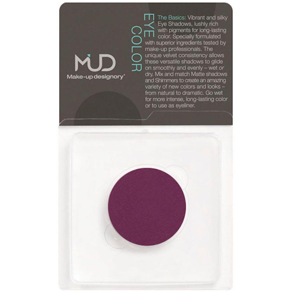 MUD Eye Colour Refill Velvetine