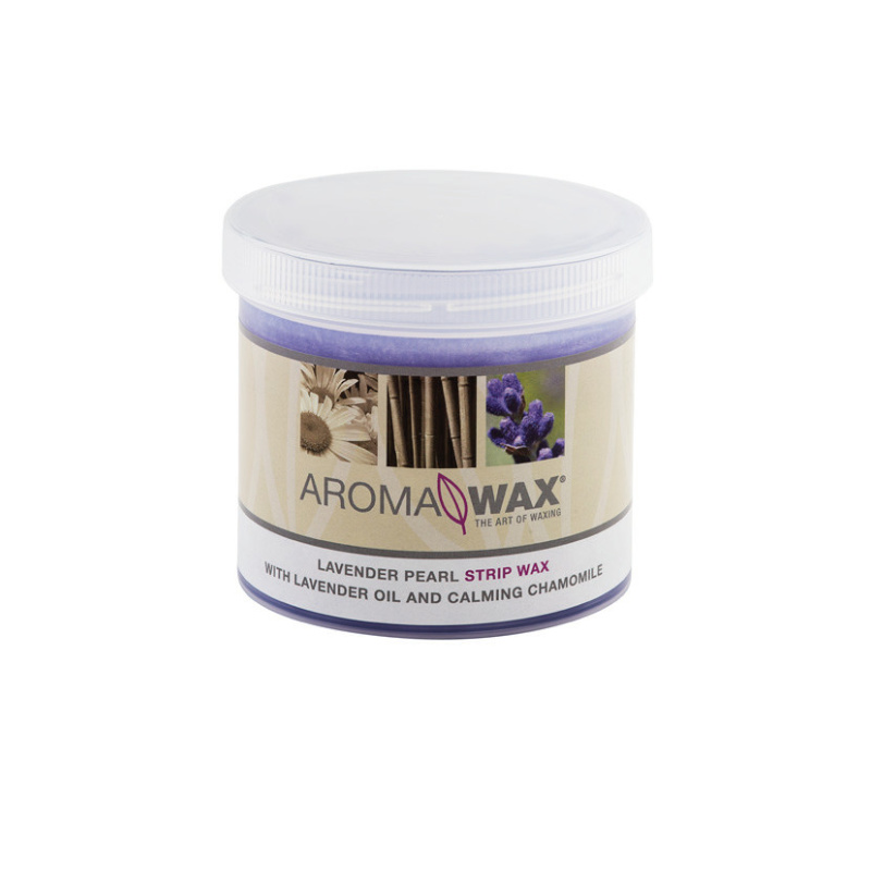 Aromawax Lavender Wax 400g