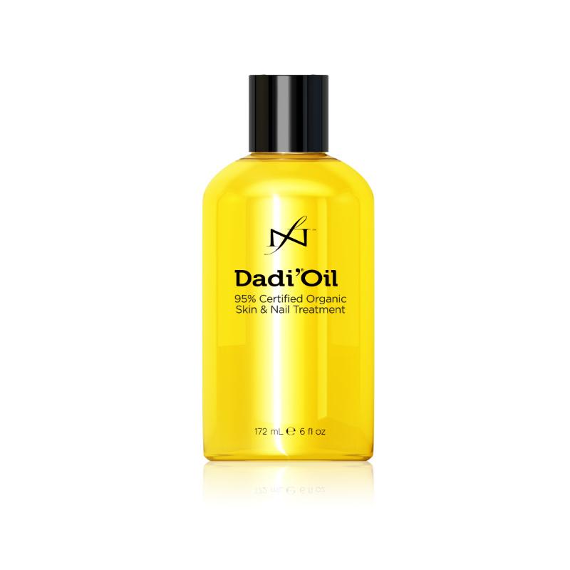 Famous Names Dadi Oil 172ml