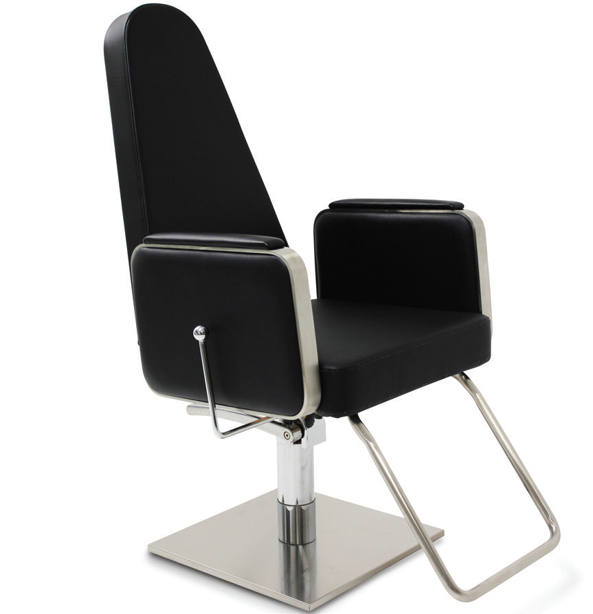 REM Cosmetic & Brow Reclining Chair