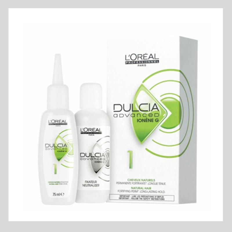Loreal Dulcia AHA N01