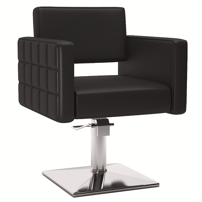 Horace Styling Chair