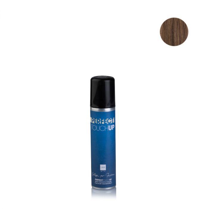 Perfect Retouch Spray Dark Blonde 75ml