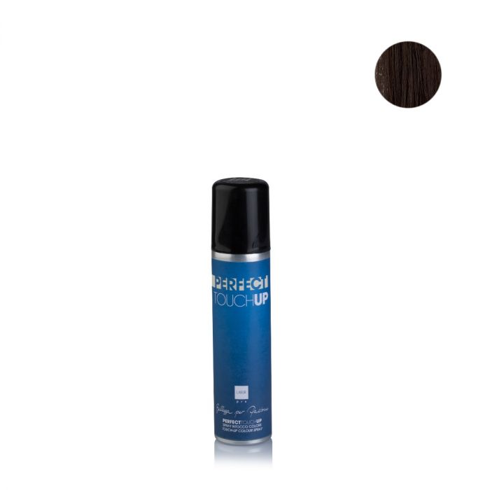 Perfect TouchUp Spray Brown 75ml