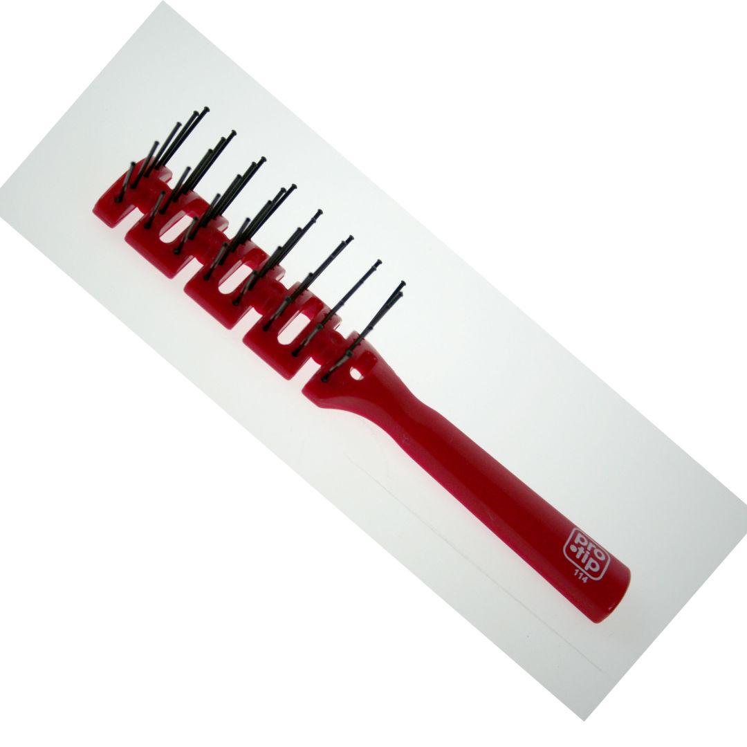 Denman Pro Tip 114 Vent Brush