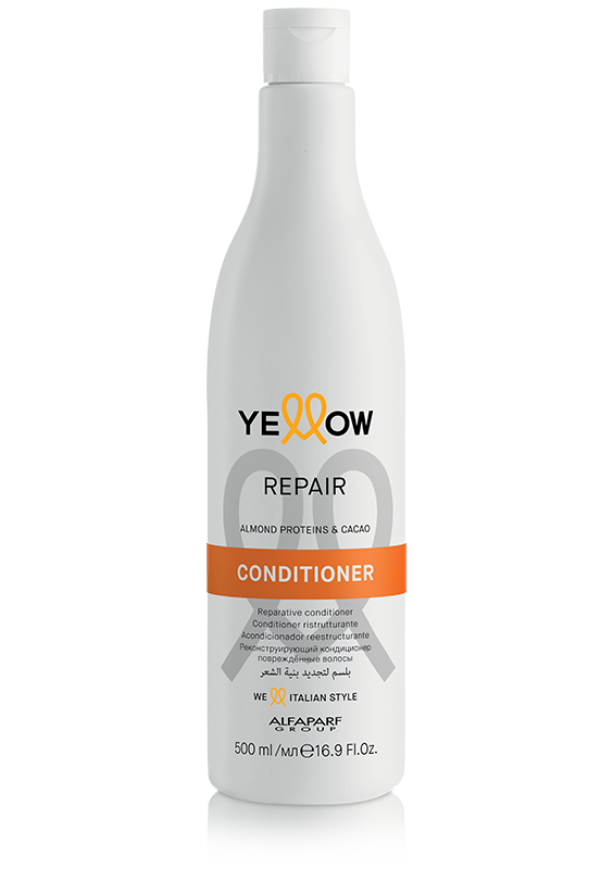 YELLOW Repair Conditioner 500ml