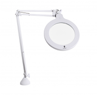 Natura Magnifying Lamp N1020