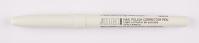 The Edge Nail Corrector Pen