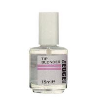 Nail Tip Blender 15 ml
