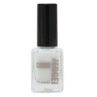 The Edge Nails Mont Blanc (French White)