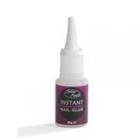 Star Nails  Nail Glue 28g