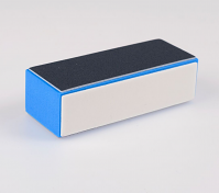 3-Way Polishing Block
