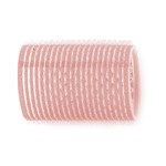 Velcro Rollers 43mm Pink Pk6