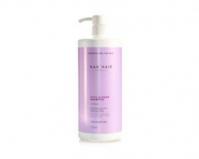 NAK Rose Blonde Shampoo 1Ltr
