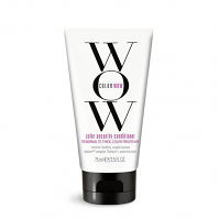 Color Wow Security Conditioner For Normal To Thick Hair 75ml