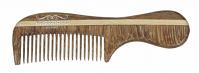 Barbury Beard Comb