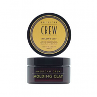 American Crew Moulding Clay