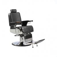 Bart Barbers Chair