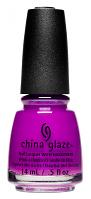 China Glaze Summer Reign 14ml