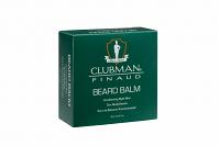 Clubman Beard Balm 60ml