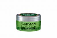 Clubman Brilliantine 100ml