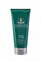 Clubman Shave Lather 177ml