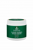 Clubman Shave Cream 473ml