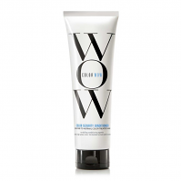 Color Wow Security Conditioner For Fine to Normal 250ml