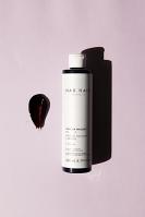 NAK Color  Masque Carbon 260ml