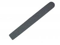 Nail File - Duraboard Electra file 100/180 Grit