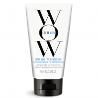 Color Wow Security Conditioner For Fine to Normal 75ml