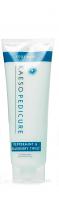 Kaeso Peppermint & Blueberry Twist Foot Mask 250ml