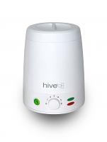 Hive Neos Heater 1000cc