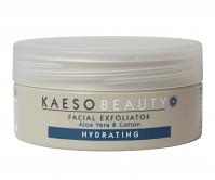 Kaeso Hydrating Mask 245ml