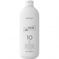Uni Oxy Creme Peroxide 3% 1000ml