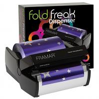 Framar Fold Freak