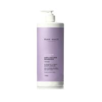 Nak Platinum Blonde Shampoo 1 Litre