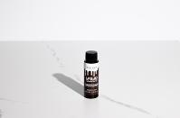 NAK Liquid Gloss Berry 60ml