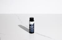 NAK Liquid Gloss Graphite 60ml