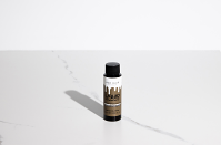 NAK Liquid Gloss Mocha 60ml