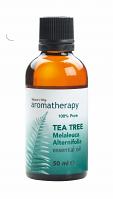 Tea Tree 50ml