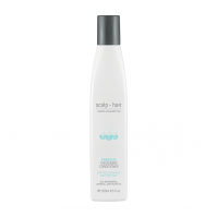 Nak Scalp to Hair Energise Conditioner 250ml