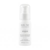 Nak Scalp to Hair Follicle Energiser