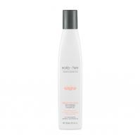 Nak Scalp to Hair Moisture Rich Shampoo 250ml